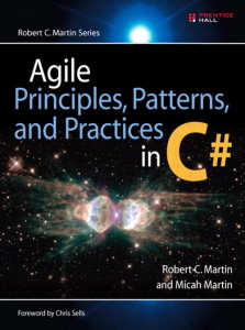 [PDF] Agile Principles, Patterns and Practices in C#
