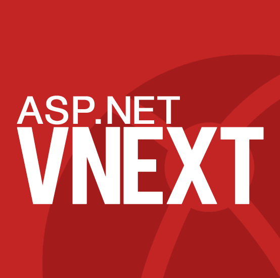 [ASP.NET 5] Production Ready Web Server on Linux. Run Kestrel In The Background
