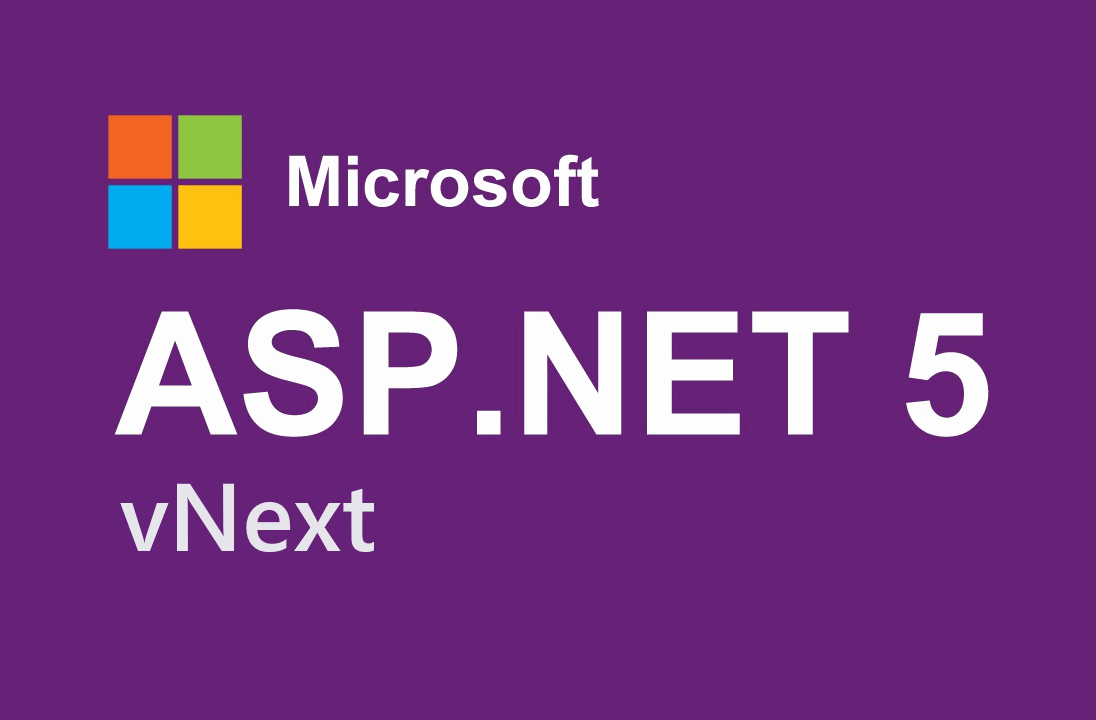 Build and test ASP.NET 5 application using AppVeyor
