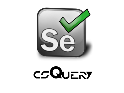 Speed up Selenium WebDriver's page parsing time