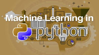 Top 7 Data Science Tools for Python